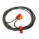 230V kabel (10m)